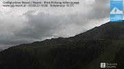 Matrei Skigebiet Livebild